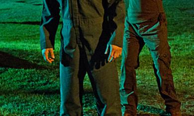 Dexter - Staffel 7 - Bild 7