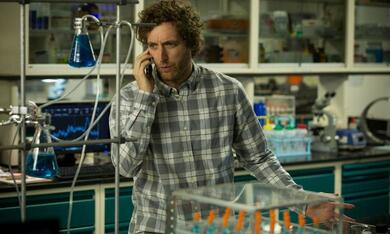 Replicas mit Thomas Middleditch - Bild 2