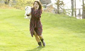 Selbst ist die Braut mit Sandra Bullock - Bild 43