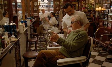 Crisis in Six Scenes, Crisis in Six Scenes Staffel 1 mit Woody Allen - Bild 11