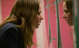 Girl on the Train mit Emily Blunt - Bild 8