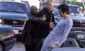 Extreme Rage mit Vin Diesel und Larenz Tate - Bild 32