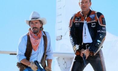 Harley Davidson and the Marlboro Man mit Mickey Rourke und Don Johnson - Bild 10