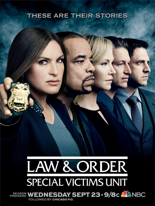 alle serien legal