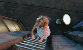 King Kong mit Naomi Watts - Bild 22