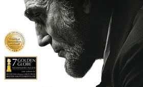 Lincoln - Bild 18