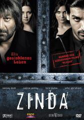 Zinda - Ein gestohlenes Leben