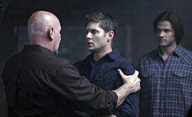 Staffel 6 mit Jensen Ackles - Bild 82