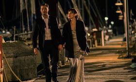 Fifty Shades of Grey 2 - Gefährliche Liebe mit Jamie Dornan und Dakota Johnson - Bild 60