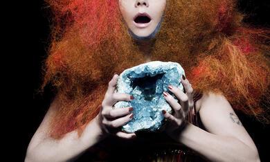 Björk: Biophilia Live - Bild 2