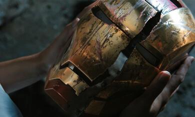 Iron Man 3 - Bild 12