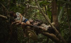 La loi de la jungle mit Vincent Macaigne und Vimala Pons - Bild 9