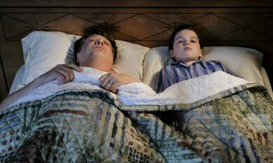 Young Sheldon, Young Sheldon - Staffel 1 mit Iain Armitage - Bild 10