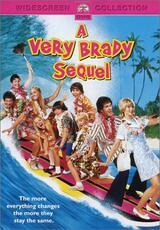 Die Brady Family 2 - Poster