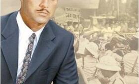 Der häßliche Amerikaner mit Marlon Brando - Bild 38