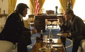 Elvis & Nixon mit Kevin Spacey - Bild 63