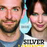 Silver linings poster 72dpi