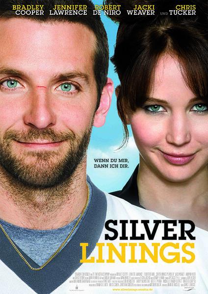 Silver Linings - Bild 1 von 21