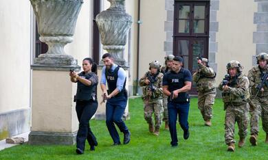 FBI: Most Wanted, FBI: Most Wanted - Staffel 3 - Bild 6