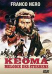 Keoma - Das Lied des Todes
