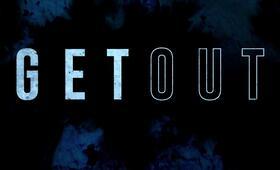 Get Out - Bild 31