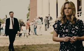 Devil's Knot - Im Schatten der Wahrheit mit Reese Witherspoon - Bild 6