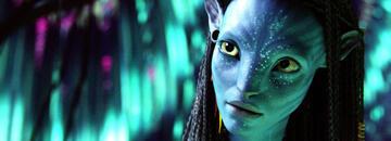 Avatar von James Cameron