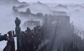 The Great Wall - Bild 21
