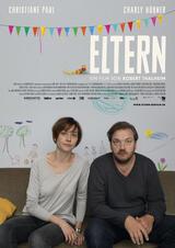 Eltern - Poster