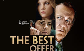 The Best Offer  - Bild 13