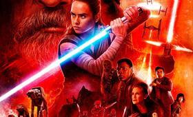 Star Wars: Episode VIII - Die letzten Jedi - Bild 81