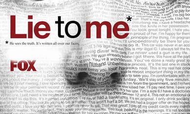 Lie to Me - Bild 1