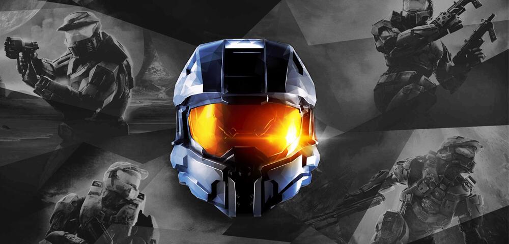 Halo hat endlich seinen Master Chief gefunden und es ist ein richtig Guter