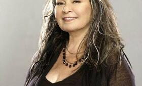 Roseanne Barr - Bild 11