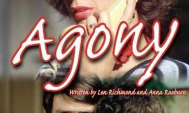 Agony - Bild 2