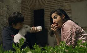 Haus des Geldes - Staffel 3 mit Alba Flores und Úrsula Corberó - Bild 8