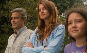 The Descendants - Familie und andere Angelegenheiten mit George Clooney und Shailene Woodley - Bild 125