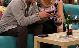 Johnny Galecki in The Big Bang Theory - Bild 51