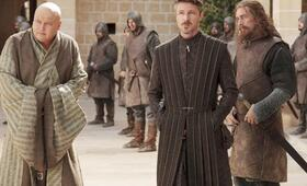 Aidan Gillen in Game of Thrones - Bild 57