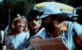 Bud, der Ganovenschreck mit Bud Spencer und Tomas Milian - Bild 4