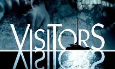 Visitors - Allein mit der Angst - Bild 1