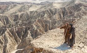 Last Days in the Desert mit Ewan McGregor und Ciarán Hinds - Bild 139