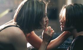 Panic Room mit Jodie Foster und Kristen Stewart - Bild 16