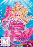 Barbie: Die magischen Perlen
