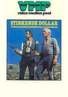 Stinkende Dollar