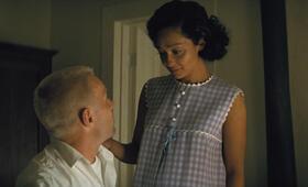 Loving mit Joel Edgerton und Ruth Negga - Bild 102