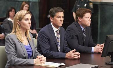 Der Fall Casey Anthony mit Elizabeth Mitchell - Bild 2