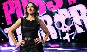 PussyTerror TV mit Carolin Kebekus - Bild 21