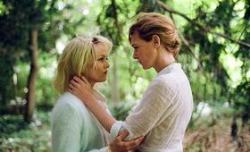 Messer im Herz mit Vanessa Paradis und Kate Moran - Bild 17