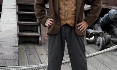 Neverland - Reise in das Land der Abenteuer mit Charlie Rowe - Bild 2